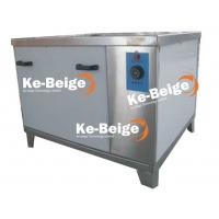 2100W Industrial Ultrasonic Cleaner Ultrasonic cleaning machine with heating