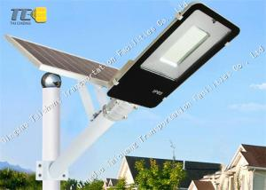 China 12V Solar Powered Road Lights / Solar Powered Led Lights / Road Solar Lights on sale
