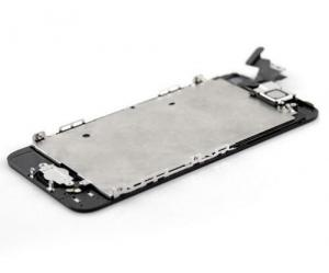 China Factory Price!!! lcd digitizer for iphone 4 motherboard,for iphone screen,for iphone lcd on sale