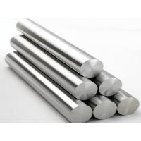 Filter Bar Magnets for Iron Removal From Grain and Other Agricultural Products