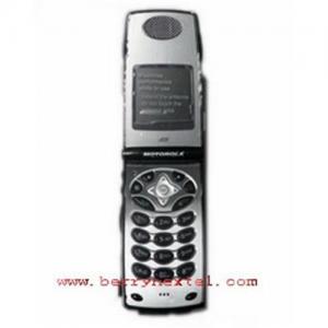 China Email/MSN: info@berrynextel.com offer nextel i830 phone on sale
