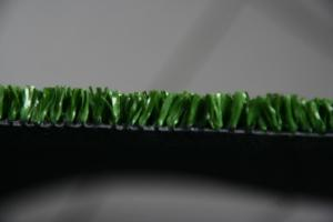 China abrasion resistance artificial sports turf  supplier
