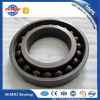 High Performance Hybrid Ceramic Ball Bearing Si3N4 Ceramic Bearing and ZrO2 Ceramic Bearing