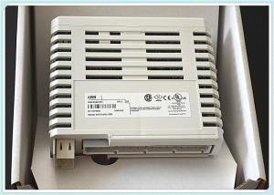 China ABB 3BSE038415R1 S800 Analog Input Output Module AO810V2 ASEA BROWN BOVER on sale