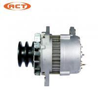 24v Alternator S6D105 600-821-6130 0-33000-5840 For Komatsu PC200-1