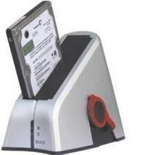 """Quality USB3.0 à 2,5 3,5"""" station d'accueil multifonctionnelle MH-HDS-878U3 de SATA HDD for sale"""