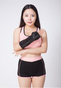China 2020 Wrist Hand Brace Carpal Tunnel Support Splint Fit Arthritis Sprain Pain band Stablilizer  for adults on sale