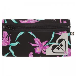 China Designer Custom Embroidered Pencil Case Neoprene With Logo Water Resistant on sale