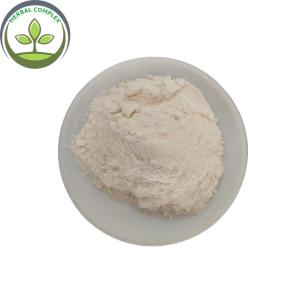 China red apple juice powder organic powdered apple juice buy best  health benefits supplements on sale