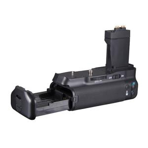 China Hot Selling APP Camera Battery Box Grip With 1*EN-EL15 Battery or 6*AA Batteries For Canon 550D/600D/650D/700D on sale
