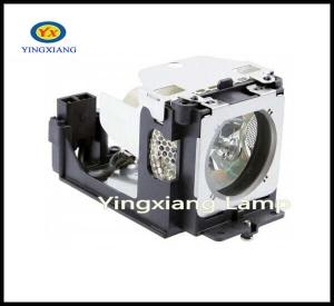 China Good Lamp!!!Sanyo PLC-XU100/PLC-XU110 Projector Replacement lamp POA-LMP103/610 331 6345 with Housing on sale