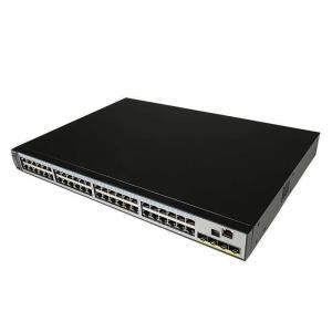 China Wall Mount Huawei Network Switches S5700S-28P-LI-AC on sale