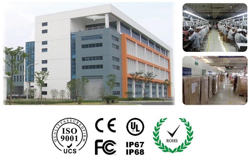 factory (1)