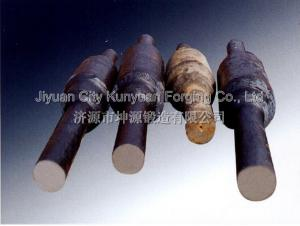 China 4145H Downhole Tools Drilling Stabilizer Oil And Gas And Drilling Engineering ASTM A388 on sale