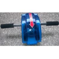 AB Roller Slide