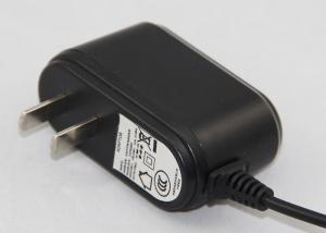 China 6W / 10W Power Adapter For Digital Camera Chinese Plug Light Weight on sale