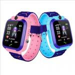 Children's Telephone, Location Smart WatchChildren's Telephone, Location Smart Watch