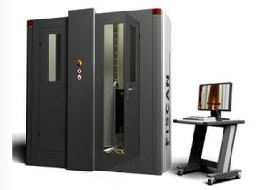 China Body scanner on sale