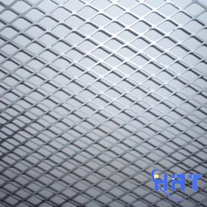 China ダイヤモンドによって拡大される金属の木ずり on sale