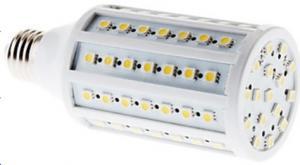 China SMD LED Corn Lights on sale