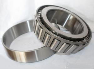 China 32906 Tapered Roller Bearing Size Chart For Taper Bearing on sale