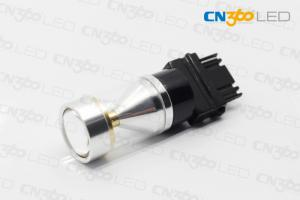China Automobile Led Car Light Reversing Lamp , Car Turn Signal LED Lights on sale