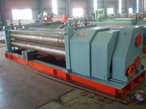 China corrugated roll forming machine galvanized corrugated roofing sheets machine roofing sheet machine on sale