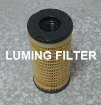 China Good Quality Engine parts Fuel Filter 26560201 on sale