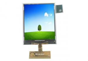 China 128 X 160 20 Pins TFT LCD Module St7735s Driver Ic 1.77 Inch For Kids Toys on sale