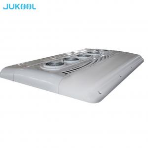 China Monoblock Bus Air Conditioner on sale