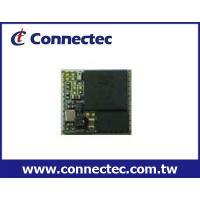 Bluetooth class 2 Serial Port Bluetooth module Bluetooth Receiver Ct-BT02