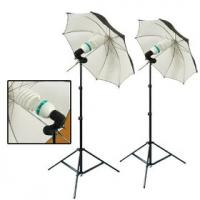 Radio Trigger,Flash Trigger,Studio Light Kit,Digital Photo,Camera Accessories,Photographic Equipment