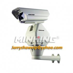 China MG-TK35-SDI-NH HD-SDI PTZ Camera with SDI and Network video dual output on sale