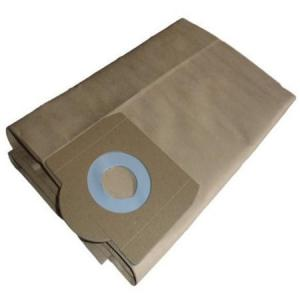 China Cleaner Paper / Filter bags / Vacuum bags / Dust bags Replacement for Eureka MM on sale
