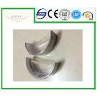 KOMATSU 4D95 Crankshaft Main bearing 6204-21-8010 Con rod bearing 6204-31-3400 Thrust washer 6204-21-8500