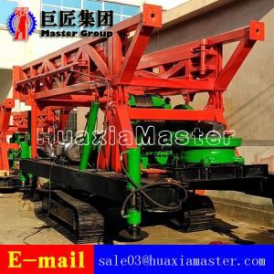 China In Stock SPJ-1000 mill rotary water well drilling rig on sale