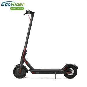 China Mi Electric Scooter Adult/Student Mini Portable Folding 2 Wheel Scooter for leisure on sale