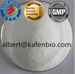 BP Standard Local Anesthetic Drugs Lidocaine Hydrochloride Raw Powder CAS 73-78-9