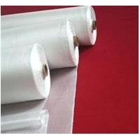 Fiberglass Cloth (CW100)