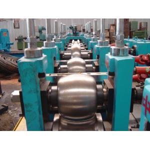 China Barra de acero que hace la máquina, prensa de batir aburrida horizontal on sale