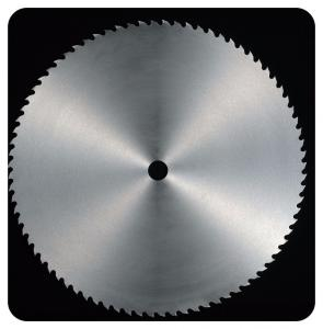 China Pilovy kotou? pro d?evo Pi?a tarczowa do drewna Circular-saw-blade    MBS Hardware   ? 100 - 1200 mm   for wood on sale