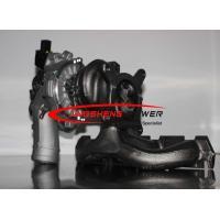 K03 53039880159 06J145702G Auto Parts Turbo Volkswagen Magotan 1.8 T  VW Tiguan avec EA888