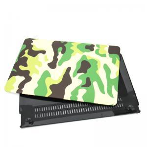 Quality macbookのための新製品のPCのカーモ水ステッカー17の堅い箱 for sale