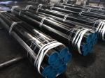 API 5L casing tubulars with various sizes from China steel supplier