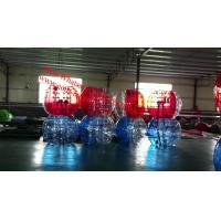 inflatable human bubble inflatable human bubble human bubble ball human bubble ball