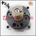 wholesale distributor head 146402-3820 4CYL/11L for Isuzu Pick up 4JA1