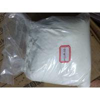 99.5% Purity 25B-NBOME 25D-NBOME Powder Nova For Medicine Research