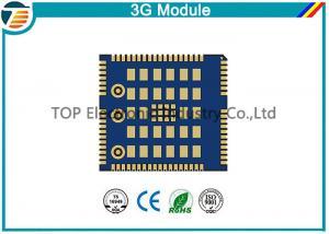 QUECTEL Wireless Communication 3G UMTS HSPA+ Module UC20 LCC Package