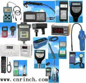 China Ultrasonic Thickness Meter on sale