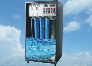 China Wine Distill Industrial Water Filtration Equipment System and Wastewater Treatment on sale